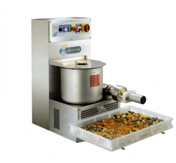 Anna A45 Pasta Making Machine