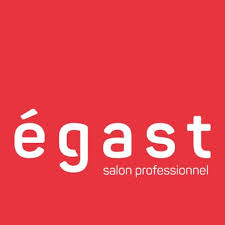 Egast - Exhibition of gastronomy, food, services and tourism equipment