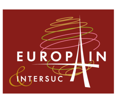 Europain - Intersuc - World Fair of Bakery, Pastry, Ice Cream, Chocolate and Confectionery