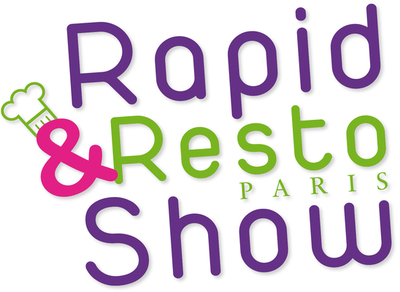 Rapid & Resto Paris - Fair for fast food, takeaway and street food
