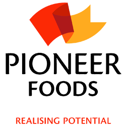 S.A.D Division of Pioneer Foods