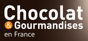 Salon du Chocolat and Gourmandises - Salon for gourmands, enthusiasts and chocolate professionals