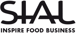 SIAL Paris - International Exhibition of the Food Industry