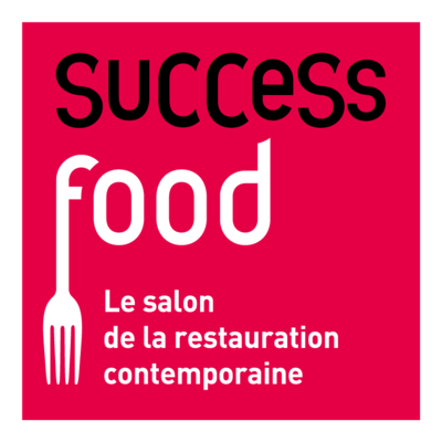 Sucess food - Contemporary food fair