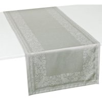 Table runners, Placemats